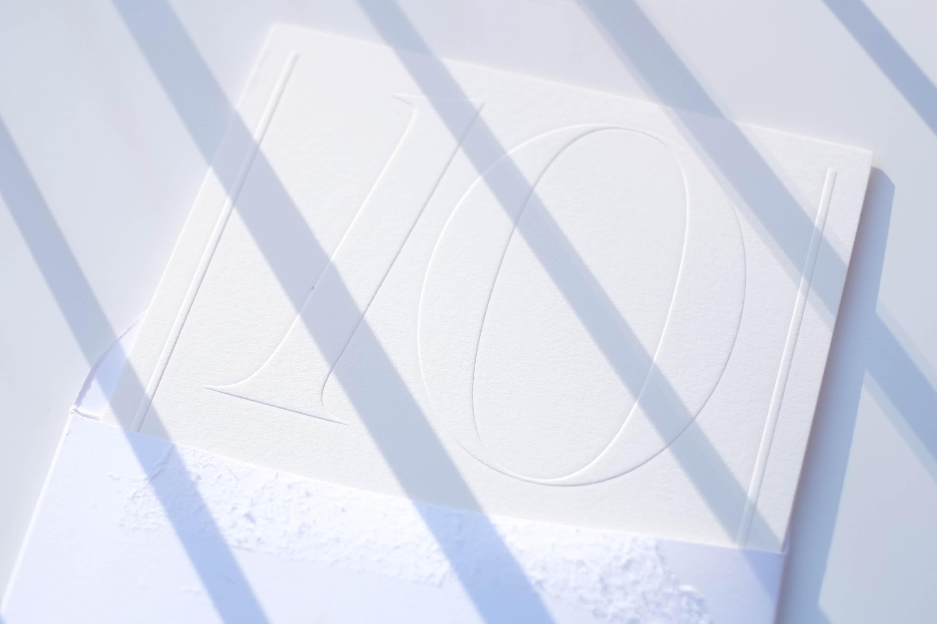 bon-10-invite
