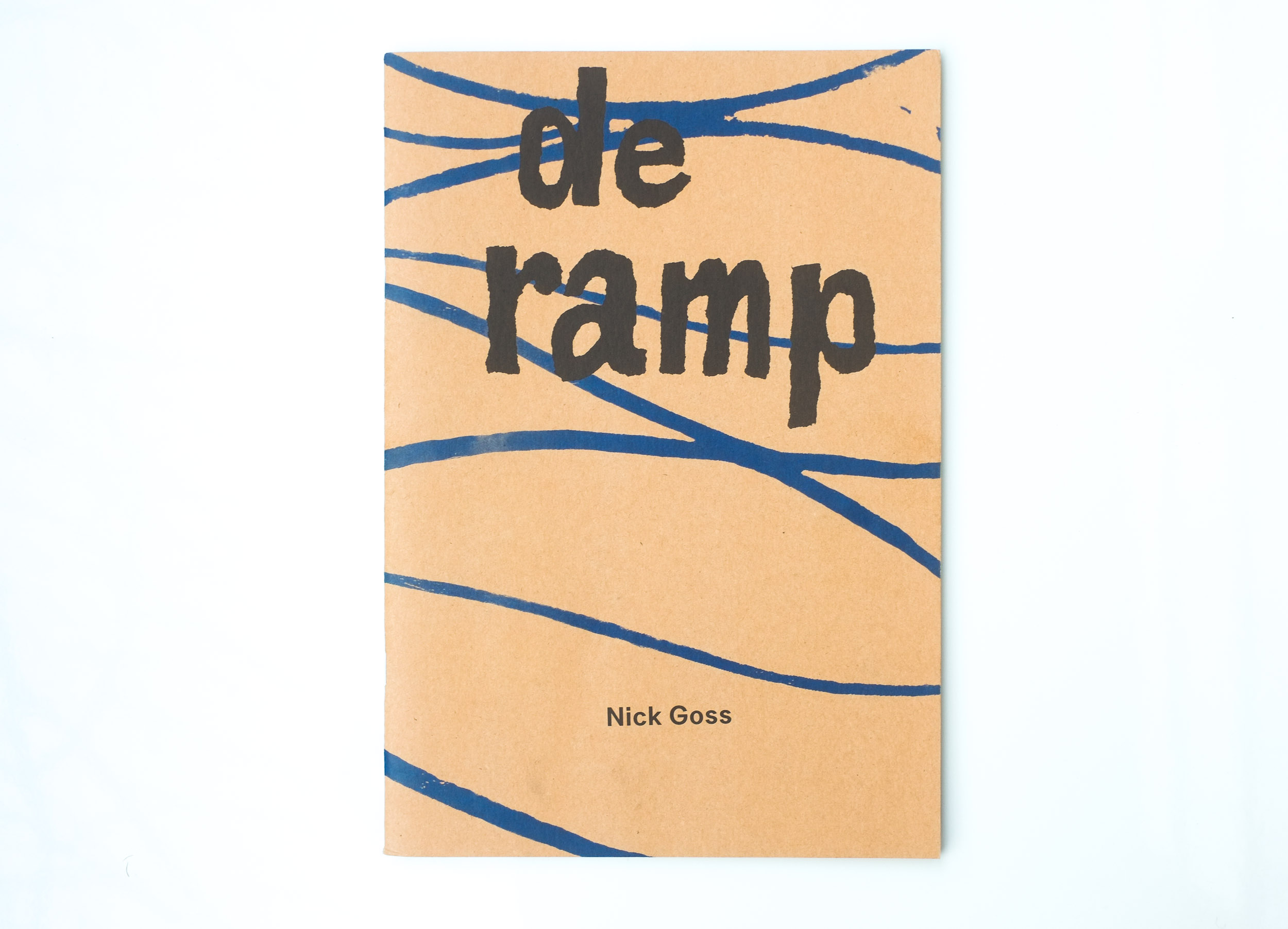nick-goss-de-ramp-9743