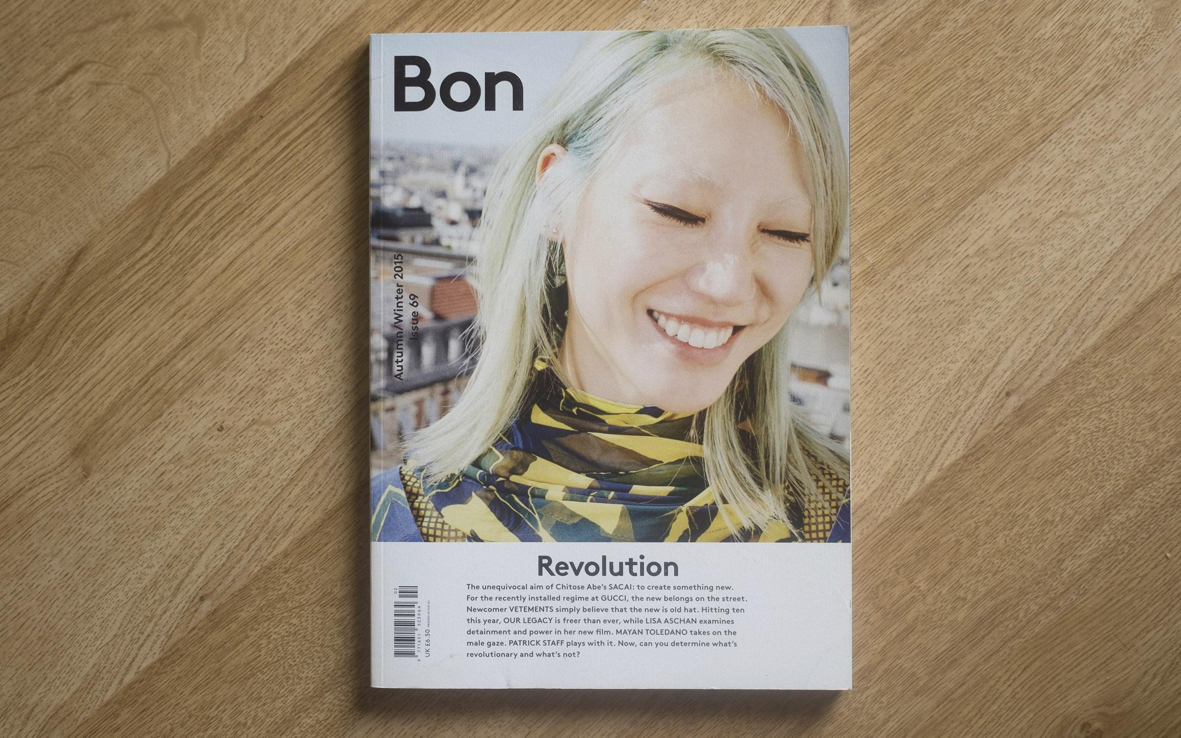 bon-revolution