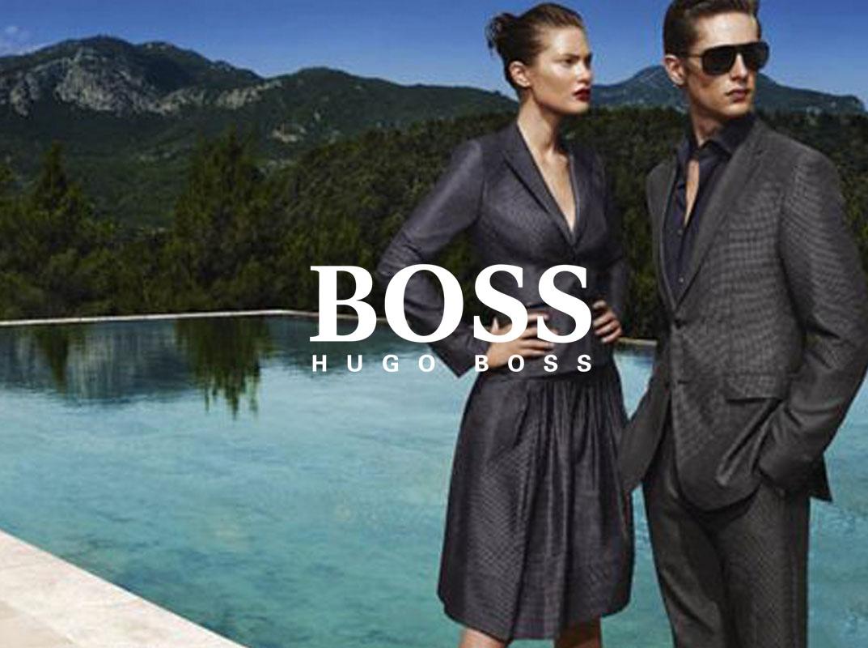 boss-ss08thumb