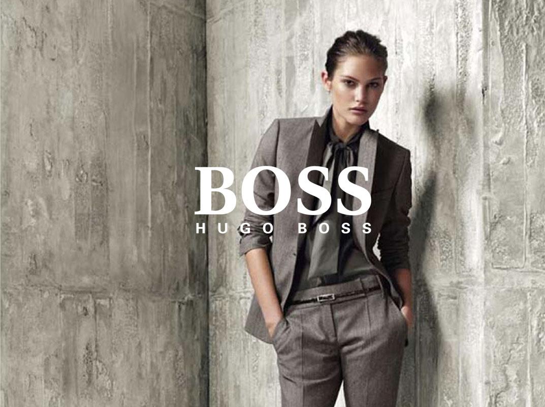 boss-thumbfw07
