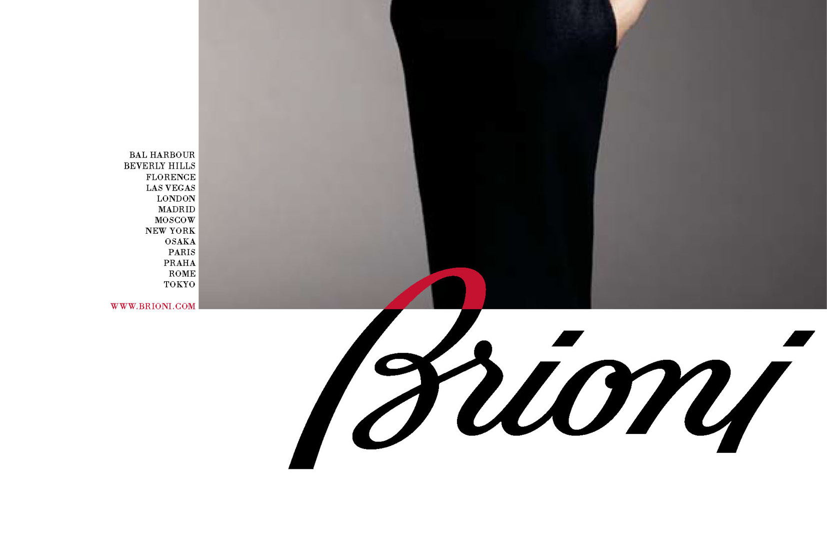 brioni-thumb